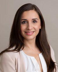 Dr. Celine-Thomet
