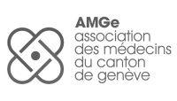 amge-logo